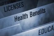 Employee-Health-Benefits