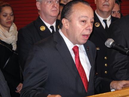 EMS Press_Conf_1218_15 alvarado-2-2