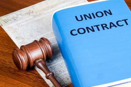 Union-Contract-with-Bill-of-Rights1