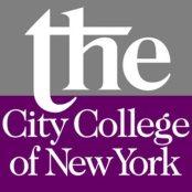 ccny-logo