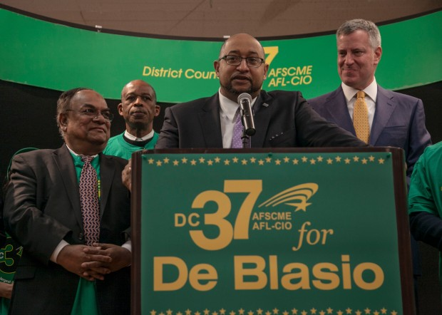 deblasio_endorsement_lee-1