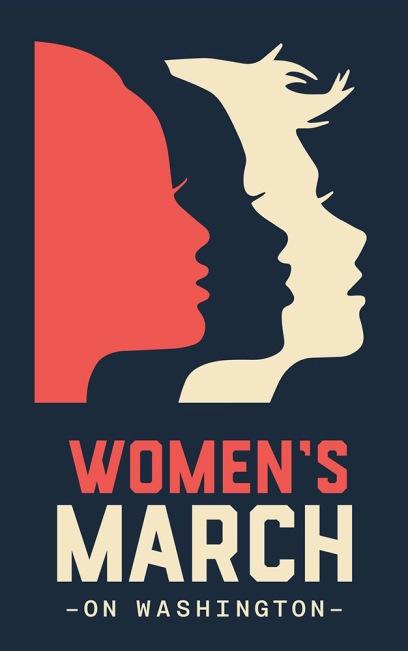 womens-march-artt-1