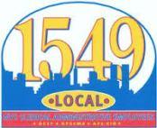local-1549