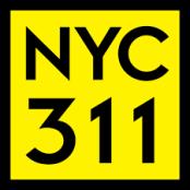nyc-911