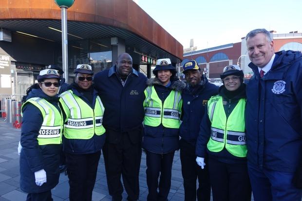 school-crossing-guards
