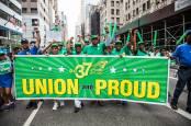 union-banner