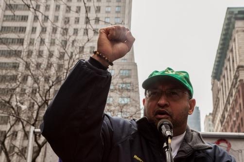NYCHA_rally (1 of 1)-2 HG.jpg