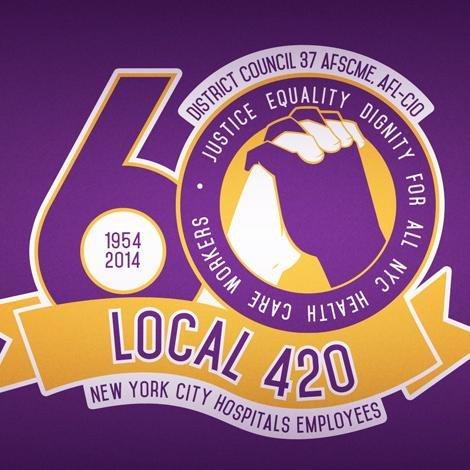 Local 420 Member Wins $2,550 in Retro Pay