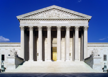 DC 37 Prepares for U.S. Supreme Court Ruling Against Public Employee Unions