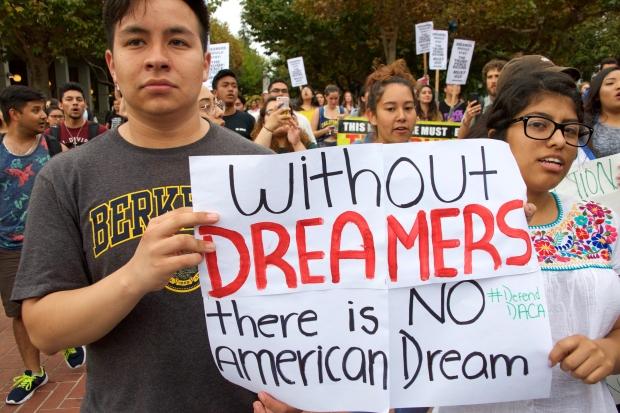 dreamers 2.jpg