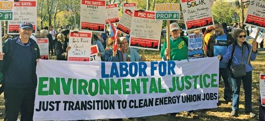 climate_activists