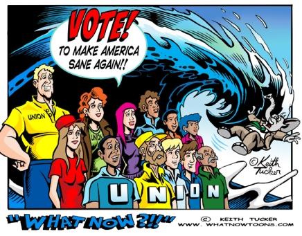 blue wave election 2018-what-now-582-Sm-color-150-dpi-